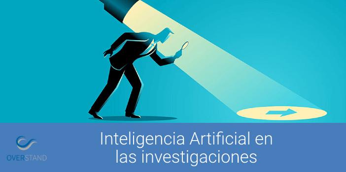 Uso del aprendizaje automático para predecir investigaciones de alto impacto